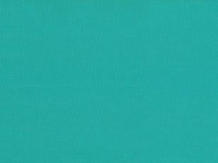 Farbcode 339