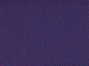 BEN10161 Sunbrella Bengali Purple